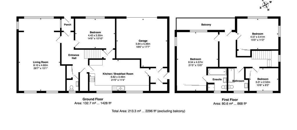 Floorplan 1 of 2: Picture 22