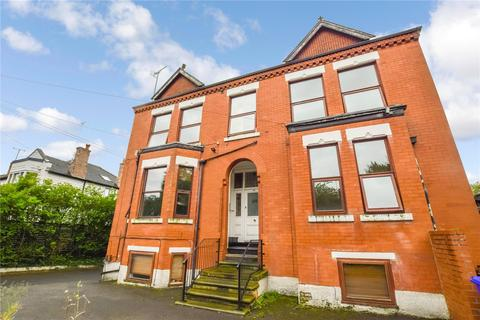 2 bedroom apartment to rent - Edge Lane, Stretford, M21