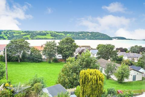 4 bedroom terraced house for sale - Top Llan Road, Glan Conwy