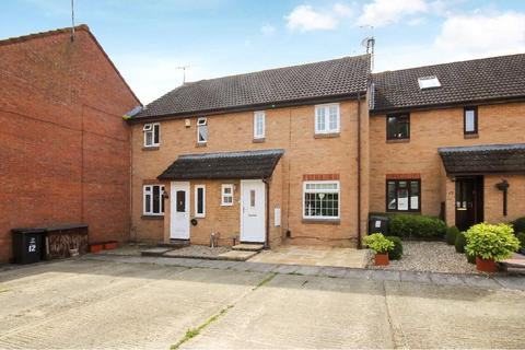 3 bedroom terraced house to rent - Caprice Close, Middleleaze, Swindon, SN5