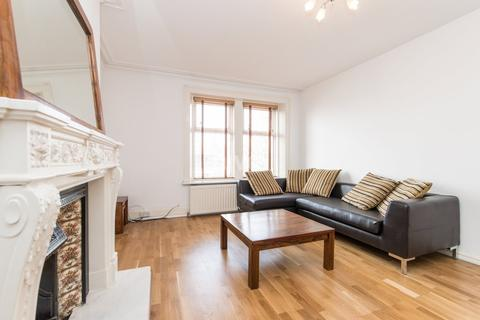 1 bedroom apartment to rent - St George's Terrace, Jesmond, Newcastle Upon Tyne