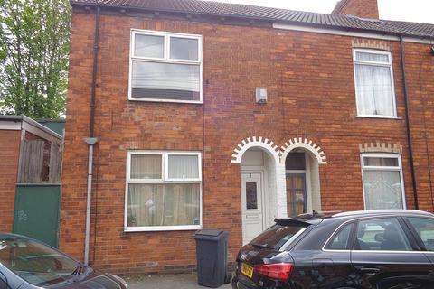 2 bedroom end of terrace house for sale - 1 Reynoldson Street
