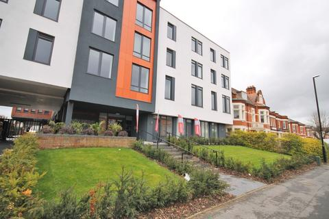 1 bedroom apartment to rent - Queens Road, Coventry