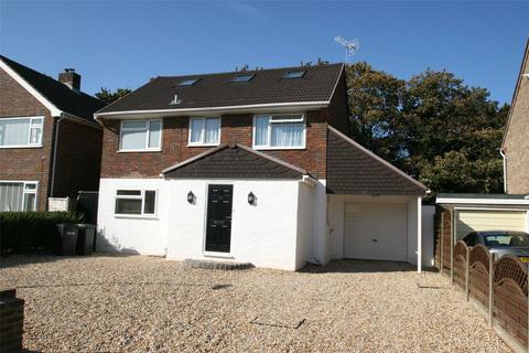 5 bedroom detached house for sale - Hamilton Close, Langstone, Havant, Hampshire, PO9