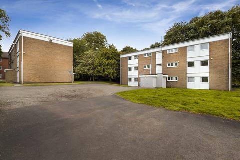 3 bedroom flat to rent - Grainger Park Road, NE4 8RQ