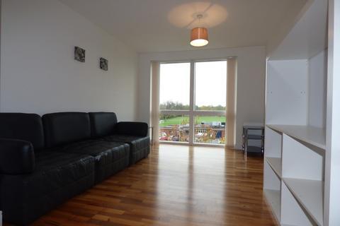 1 bedroom apartment to rent - Apartment 334 Hemisphere