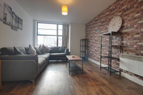 1 bedroom apartment for sale - Water Street Court, 58 Water Street