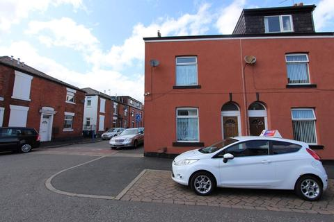 3 bedroom terraced house for sale - South Street, Rochdale