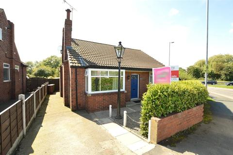 Search Bungalows For Sale In Garforth Onthemarket