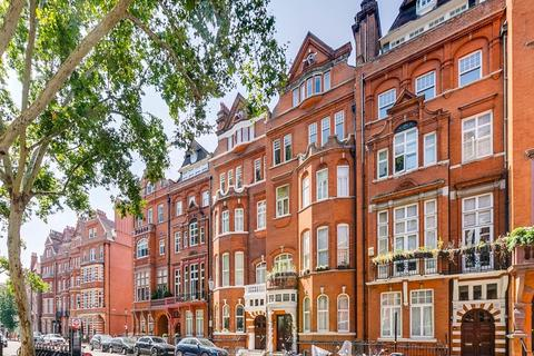 2 bedroom apartment to rent - Cadogan Gardens
