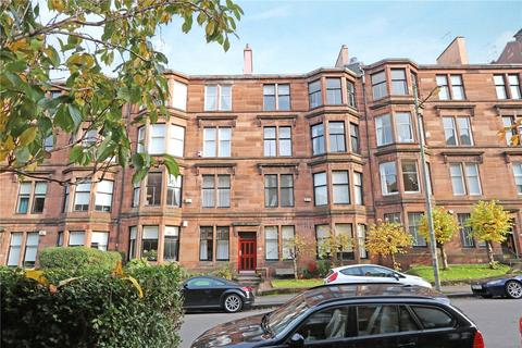 2 bedroom apartment to rent - Flat 1/1, Polwarth Street, Hyndland, Glasgow