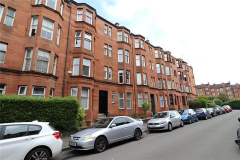 1 bedroom apartment to rent - 0/2, Kennoway Drive, Thornwood, Glasgow
