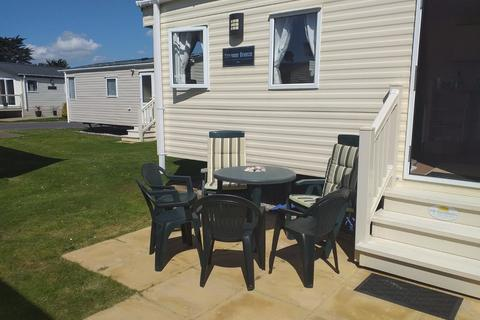 Search Mobile / Park Homes For Sale In Cornwall | OnTheMarket