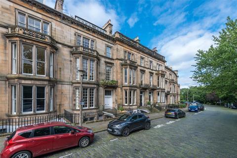 2 bedroom apartment for sale - Buckingham Terrace, Edinburgh, Midlothian