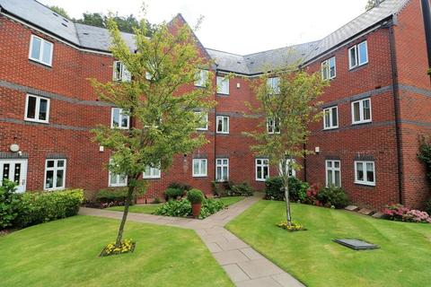 2 bedroom apartment for sale - Loriners Grove, Walsall