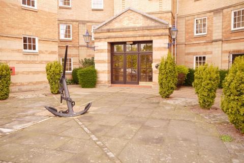 2 bedroom flat to rent - Sheriff Bank , Leith, Edinburgh, EH6 6ES