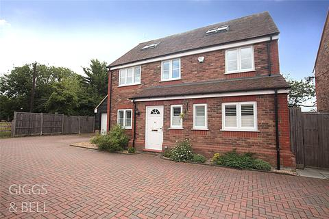 5 bedroom detached house for sale - Luton Road, Offley, Hitchin, SG5