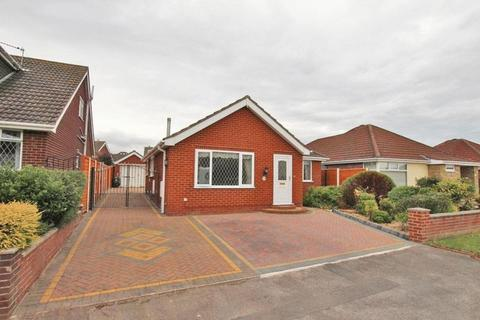 2 bedroom detached bungalow for sale - LARCH ROAD, CLEETHORPES