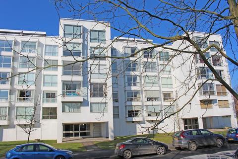 1 bedroom apartment to rent - Newbold Terrace, Leamington Spa