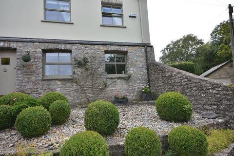 2 bedroom house to rent - The Flat, Trecregyn, Bridge Road, Cowbridge, The Vale of Glamorgan CF71 7JG