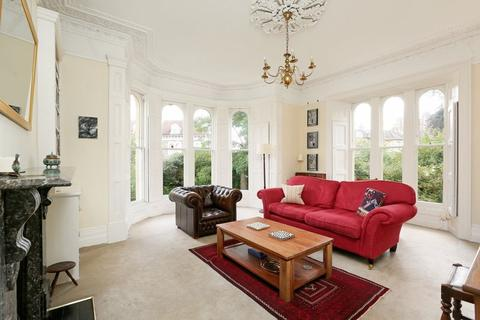 3 bedroom flat for sale - Warwick Road, Bristol
