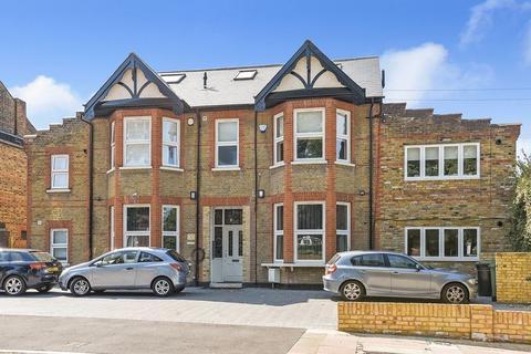 1 bedroom flat for sale - Tulip Court, Lansdown Road, Sidcup, DA14 4EG