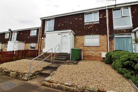 2 bedroom apartment for sale - Lingmell, Albany, Washington, Tyne &Wear, NE37