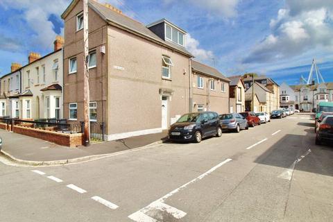 2 bedroom apartment for sale - Gloucester Street, Riverside, Cardiff, CF11 6EJ