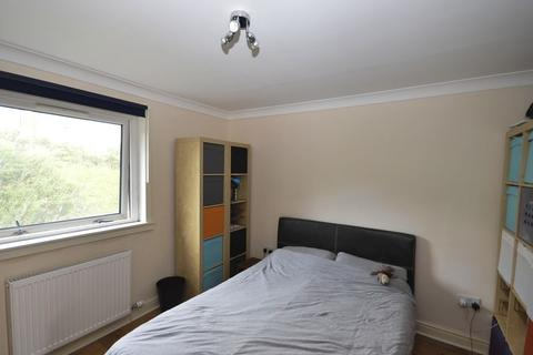 2 bedroom flat for sale - Northfield Road, Kilsyth