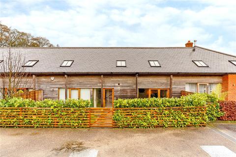 4 bedroom house to rent - Burderop Barns, Burderop, Swindon, Wiltshire, SN4