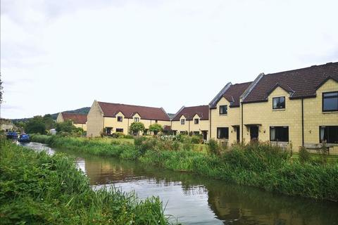 2 bedroom retirement property for sale - Harbutts, Bath