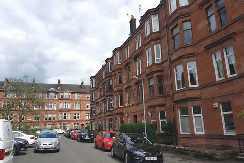 2 bedroom flat for sale - Arundel Drive, Glasgow