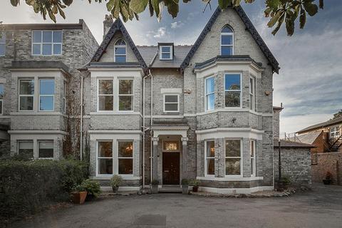 7 bedroom semi-detached house for sale - Osborne Villas, Jesmond