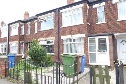 3 bedroom house to rent - Linthorpe Grove, Willerby Road, Hull, HU10 6SB