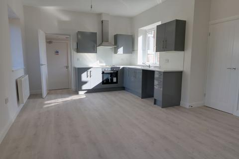 2 bedroom apartment to rent - Westbourne Avenue, Hull