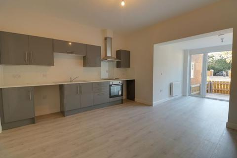 1 bedroom apartment to rent - Westbourne Avenue, Hull