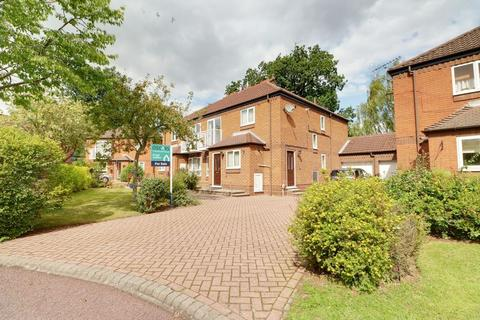 2 bedroom apartment for sale - Ella Park, Anlaby