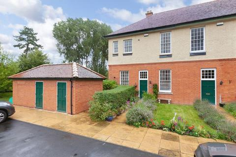 3 bedroom terraced house for sale - Newman Road, Devizes