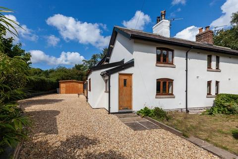 4 bedroom cottage for sale - Church Road, Rufford, L40 1TA