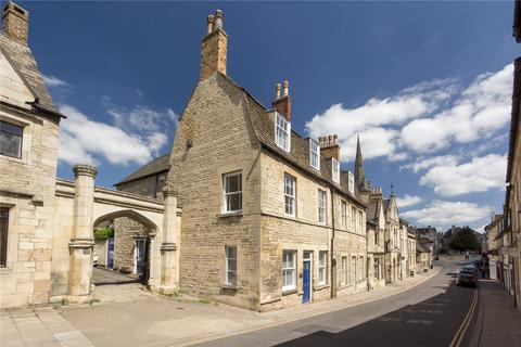 3 bedroom character property for sale - The Old Salutation, 16 All Saints Street, Stamford, Lincolnshire, PE9