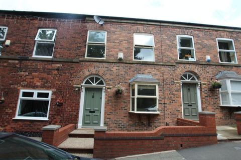 3 bedroom terraced house to rent - New Lane, Middleton, Manchester M24 6DE