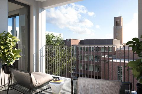 1 bedroom apartment for sale - Hornsey Town Hall, Crouch End, London, N8