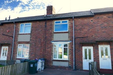 2 bedroom terraced house to rent - Heaton Terrace, North Shields.  NE29 7HG