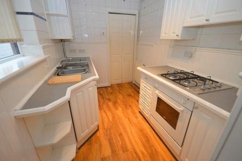 3 bedroom terraced house to rent - Appleton Road, Widnes