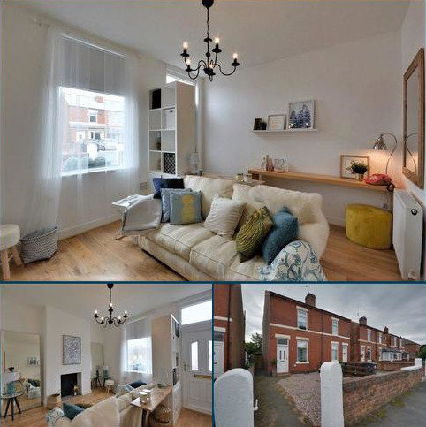 Search 2 Bed Properties For Sale In Southport   OnTheMarket