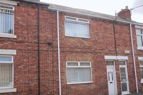 2 bedroom terraced house for sale - King Street, Birtley