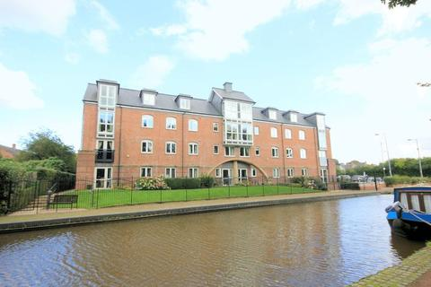 1 bedroom apartment for sale - Crown Street, Stone, ST15