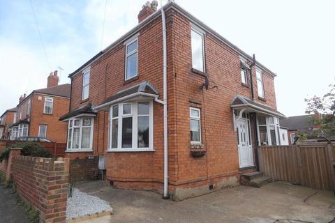 3 bedroom semi-detached house for sale - Bathurst Street, Lincoln