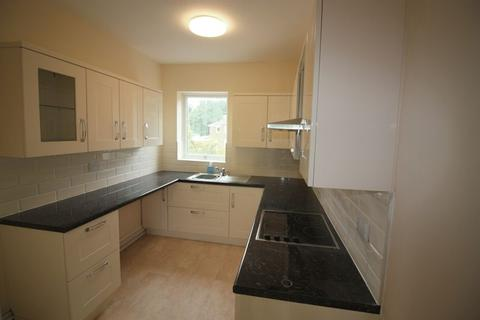 1 bedroom flat to rent - Woodhouse Road, (BILLS INCLUDED), Mansfield, NG18 2BA