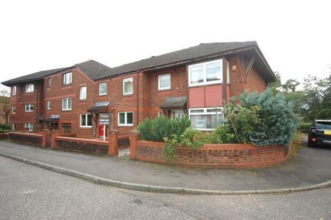 4 bedroom terraced house for sale - Wilton Street, North Kelvinside